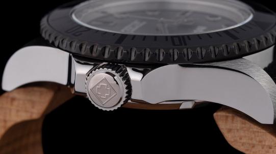 31485 Мужские часы Invicta Pro Diver - Фото_3