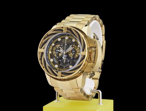 Мужские часы Invicta 30129 I Force