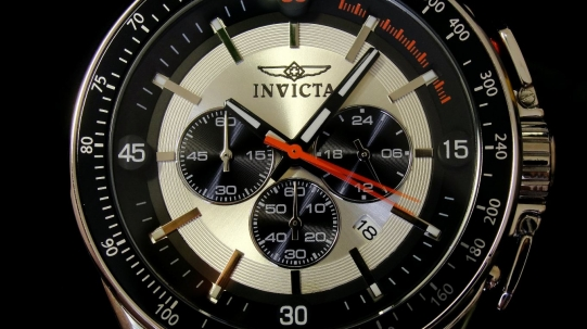 15907 Invicta S1 Rally - Фото_1