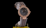 Купить  27357 Женские часы Invicta Subaqua Limited Edition - Фото_4