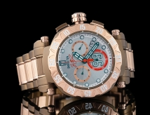 Мужские часы Invicta 32161 Jason Taylor Limited Edition