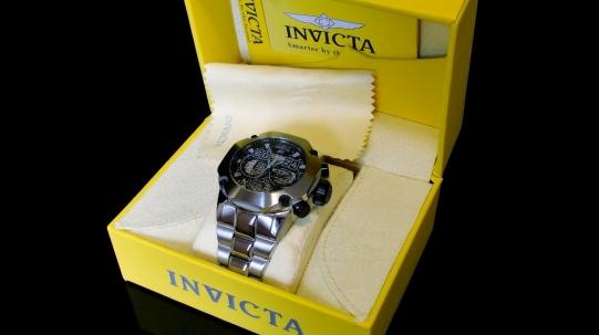 19428 Invicta S1 Rally - Фото_7