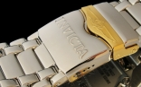 Купить  25205 Invicta Bolt Magnum - Фото_6