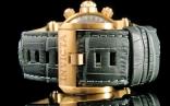 Купить  11234 Invicta Reserve Capsule - Фото_4