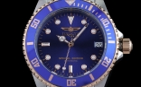 Купить  30605 Женские часы Invicta Pro Diver - Фото_2