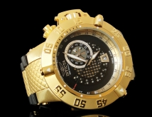 Мужские часы Invicta 6165 Subaqua Noma III Swiss Made