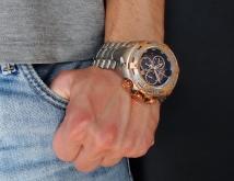 Мужские часы Invicta 21342 ThunderBolt Swiss