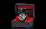 Купить  33995 Invicta Jason Taylor Limited Edition - Фото_4