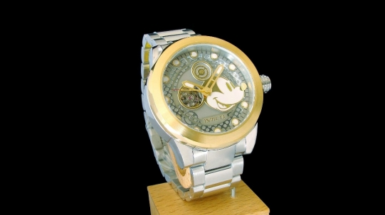 22743 Invicta Disney Limited Edition - Фото_4