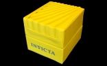 Купить  25807 Invicta Pro Diver - Фото_6