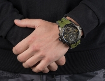 Мужские часы Invicta 31138 Coalition Forces