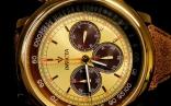 Купить  13058 Invicta Vintage - Фото_1