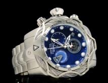 Мужские часы Invicta 27698 Reserve Venom Hybrid Swiss