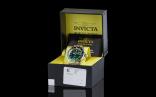 Купить  34105 Invicta Pro Diver - Фото_4