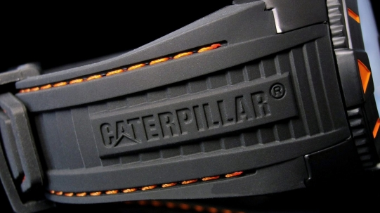 11121124 Caterpillar - Фото_3