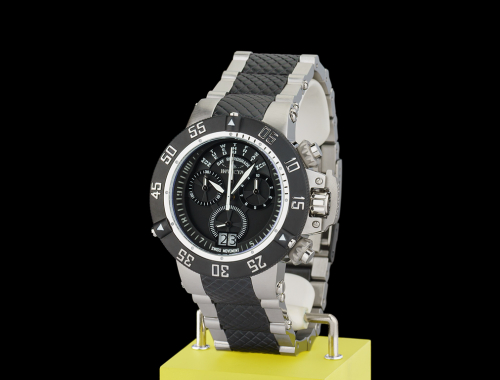 Мужские часы Invicta 31887 Subaqua Noma III