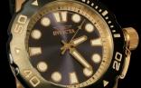 Купить  30722 Invicta Pro Diver - Фото_1