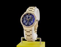 Женские часы Invicta 29095 Angel