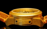 Купить  18734 Invicta Corduba Limited Edition - Фото_7