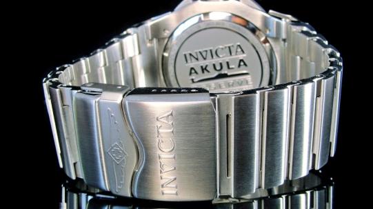 11591 Invicta Reserve Akula - Фото_5