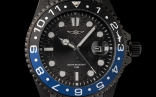 Купить  30627 Invicta Pro Diver - Фото_1