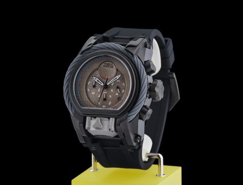 Мужские часы Invicta 33861 Star Wars Limited Edition