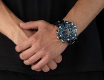 Мужские часы Invicta 31618 Excursion