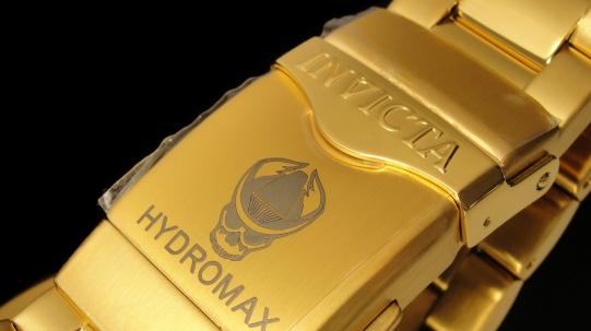 29728 Invicta Hydromax - Фото_6