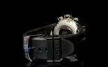 Купить  11706 Invicta Reserve Venom II - Фото_6