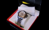 Купить  10650 Invicta Subaqua Noma II Limited Edition - Фото_7