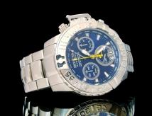 Мужские часы Invicta 10644 Subaqua Noma II