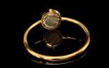 Купить  23259 Женские Invicta Gabrielle Union - Фото_3