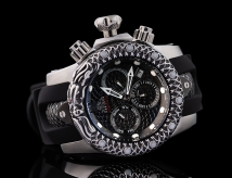 Мужские часы Invicta 32552 Jason Taylor Limited Edition