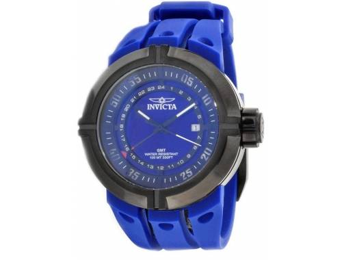 Invicta 0837 I Force