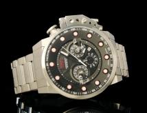 Мужские часы Invicta 30638 I Force Bomber