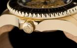 Купить  26490 Invicta Pro Diver Automatic - Фото_4
