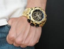 Мужские часы Invicta 27515 Thunderbolt