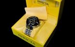 Купить  12364 Invicta Pro Diver - Фото_6