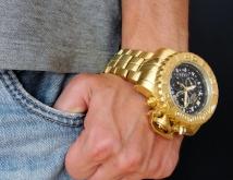 Мужские часы Invicta 26107 Sea Hunter III