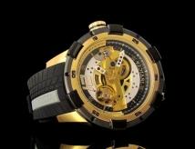 Мужские часы Invicta 26620 S1 Rally