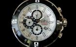 Купить  12366 Invicta Pro Diver - Фото_1