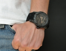 Мужские часы Invicta 26431 Empire Dragon