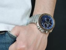 Мужские часы Invicta 15441 S1 Rally