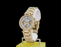 Женские часы Invicta 27434 Angel