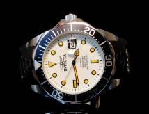 Invicta 11753 Grand Diver