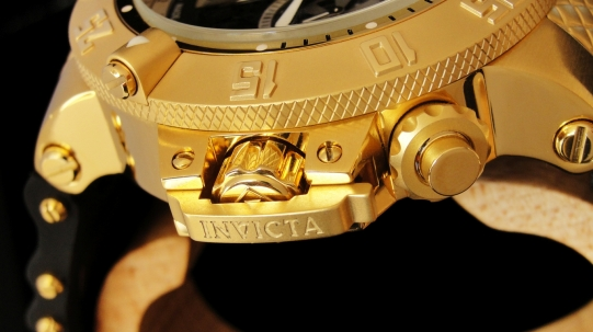 6166 Invicta Subaqua Noma III - Фото_2