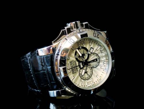 Invicta 10523 Excursion