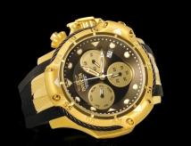 Мужские часы Invicta 26965 Subaqua Poseidon