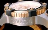 Купить  13716 Invicta Arsenal - Фото_4
