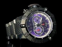 Мужские часы Invicta 10196 Subaqua Noma III Swsiss Made